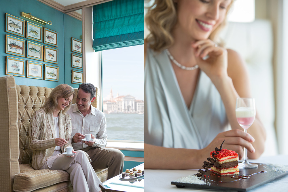 Luxury_Venice_Cruise_Couple_Drinking_Coffee.jpg