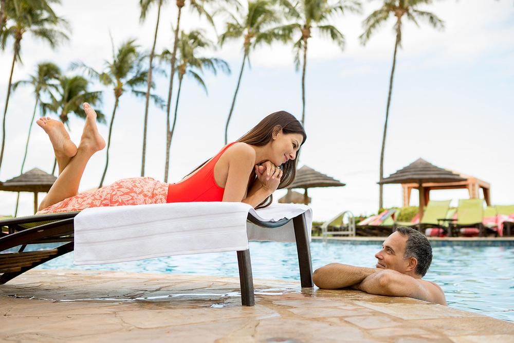 Hyatt_Maui_Pool-2259.jpg
