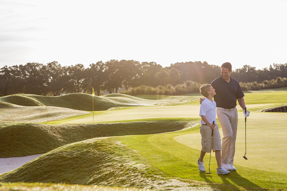 Hilton_Grand_Vacations_Father_Son_Golf.jpg