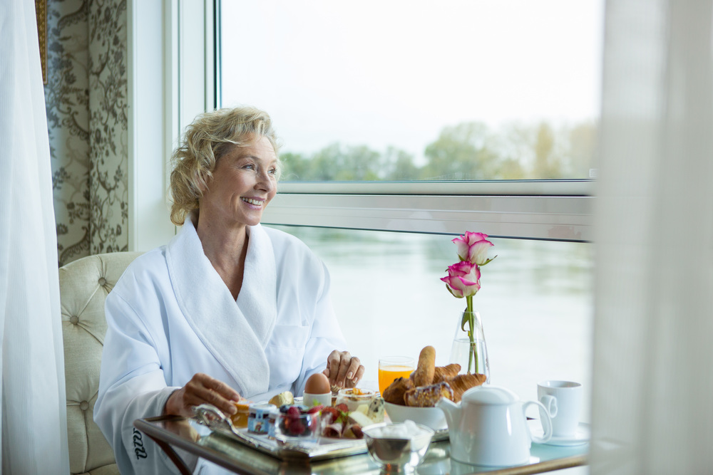Breakfast_River_Cruise_Veranda.jpg