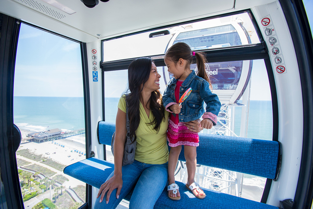 Skywheel_Gondola_Ride.jpg