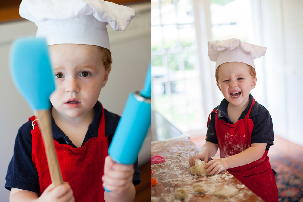 Little_Boy_Baking_Cookies.jpg
