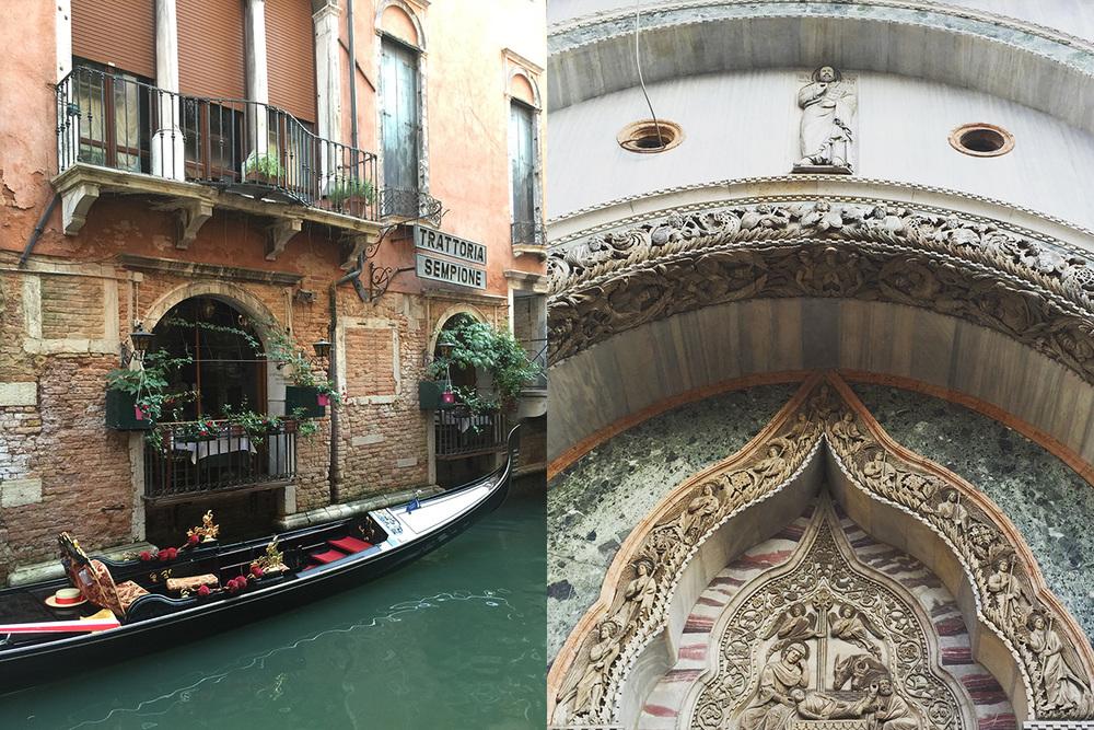 Venice_Gondola.jpg