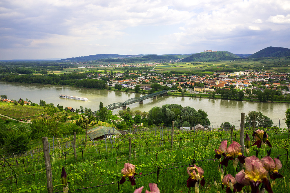 Wachau_Valley_ship_0372-2.jpg