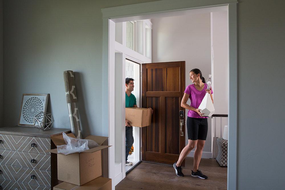 Wood_Door_4_0192.jpg