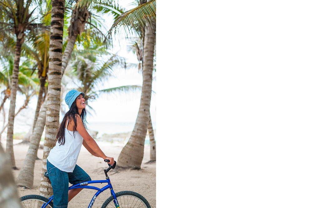 Woman_Bicycle_Tulum_Zamas.jpg