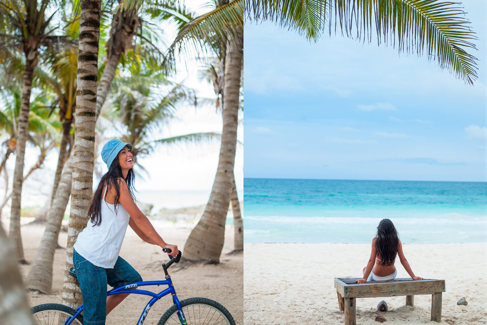 Tulum_Mexico_Bicycle_Beach.jpg
