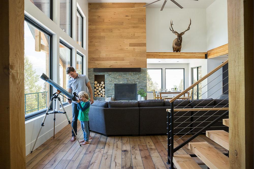 Cabin_livingroom2-R.jpg