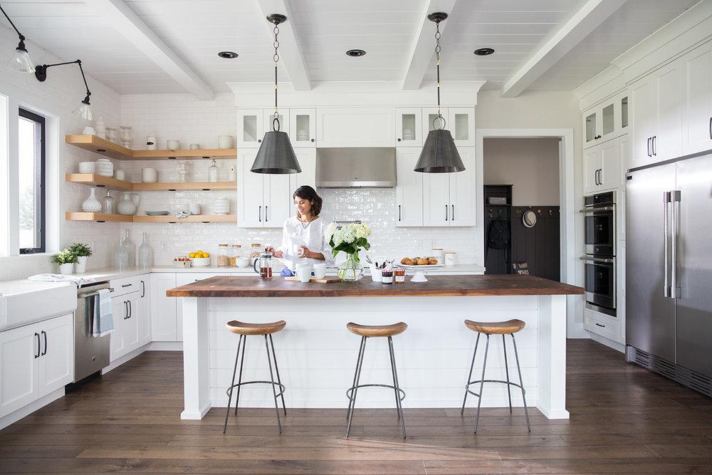 AF_kitchen_028.jpg
