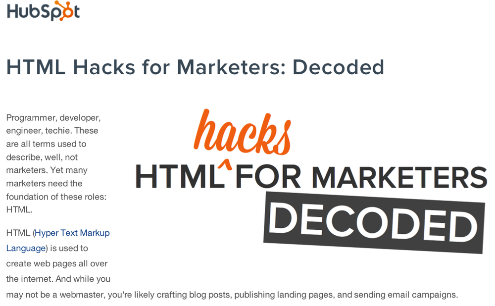 html_hacks_for_marketrs.png