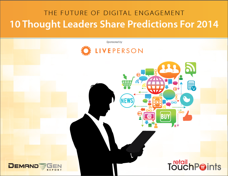 Digital Marketing Predictions of 2014.png