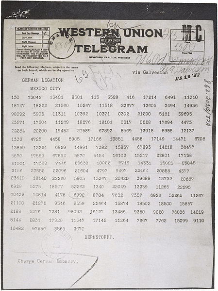 449px-Zimmermann_Telegram.jpg