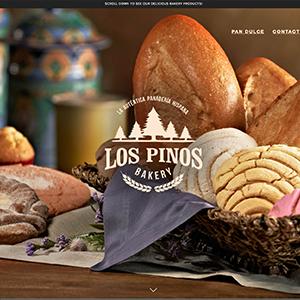Los inos bakery_300x300.png