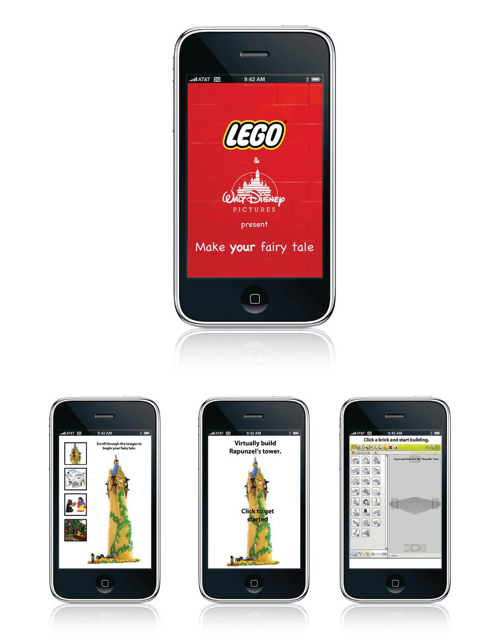 Lego_Princess_IPhoneApp.jpg