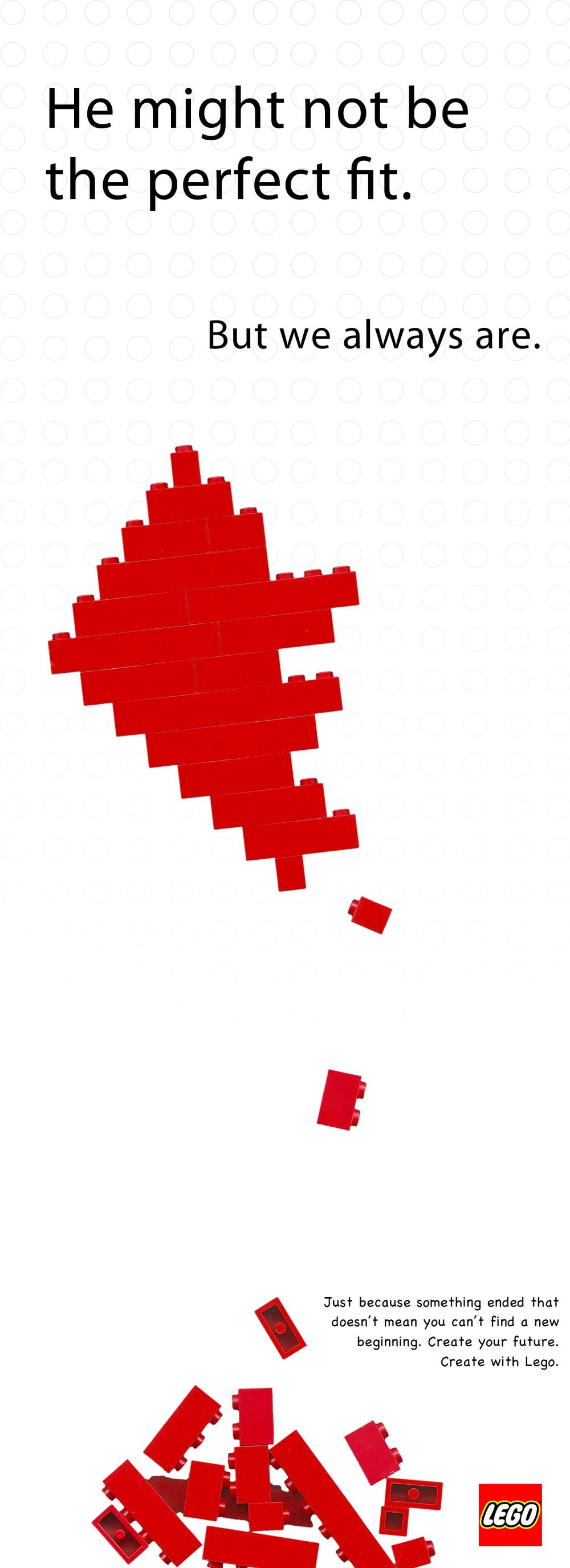 Lego_heart.25ad.jpg