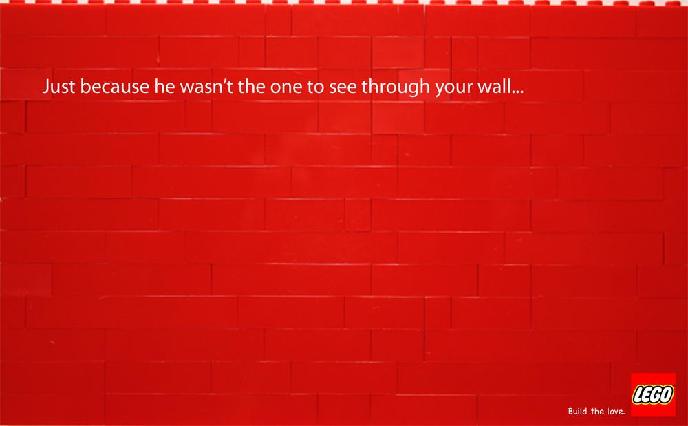Lego_wallheart_v1.jpg
