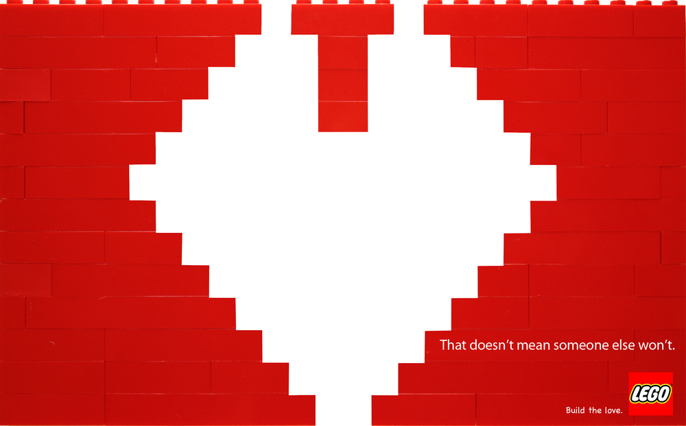 Lego_heartwall_v2b.jpg