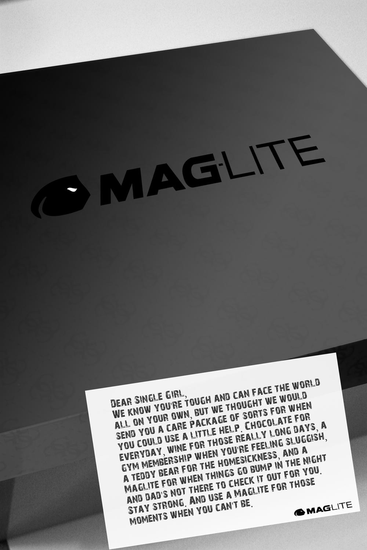 Maglite_kitouside.jpg