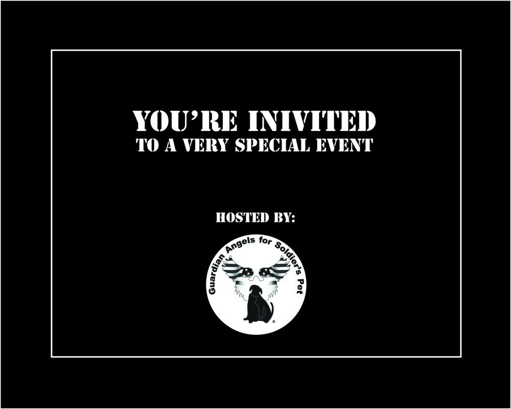 Cause_Event_Inivite-02.jpg