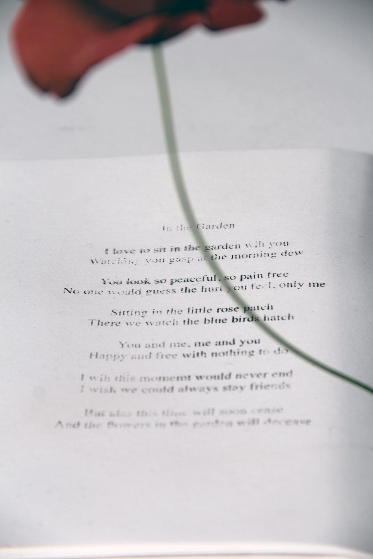 Flowers detail 2.jpg