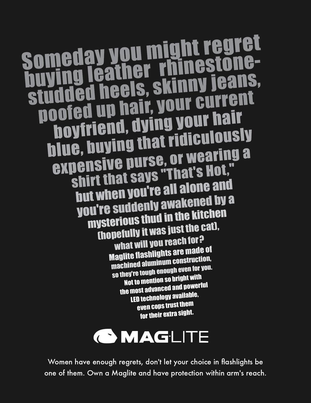 Maglite_Ad1_v3.jpg