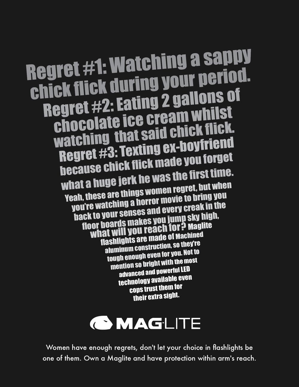 Maglite_Ad2_v3.jpg