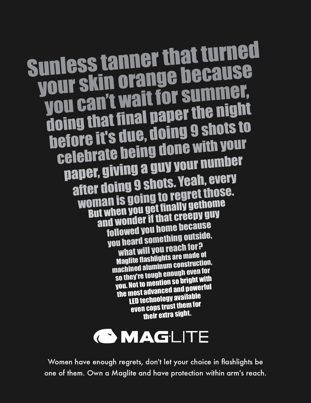 Maglite_Ad3_v3.jpg
