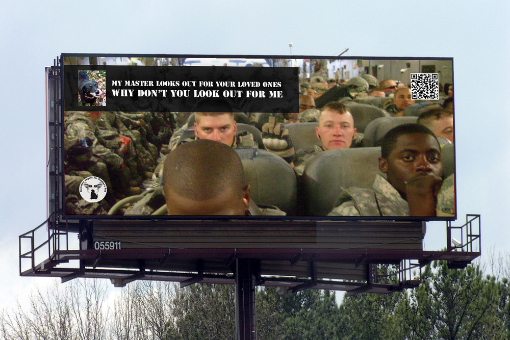 cause_billboard_inplace_v2.jpg