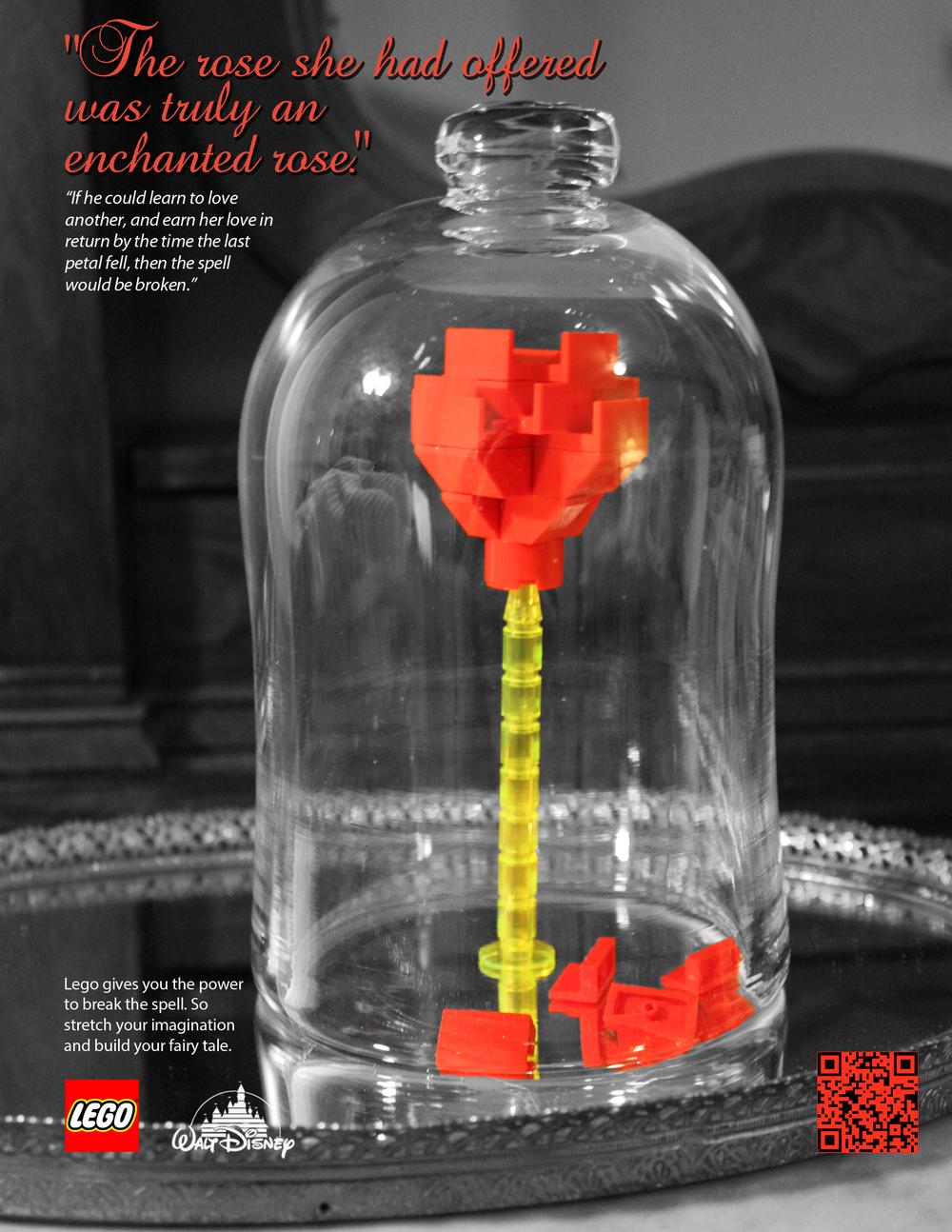 Lego_BeautyandtheBeastad_v2.jpg