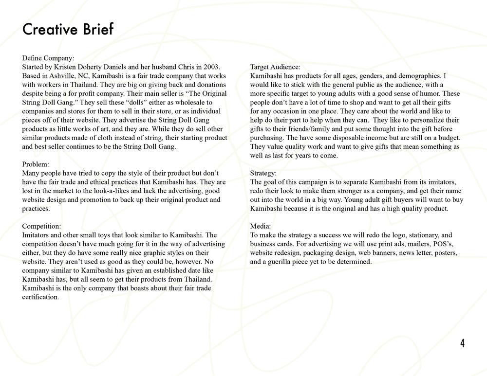 StringProcessBook5.jpg