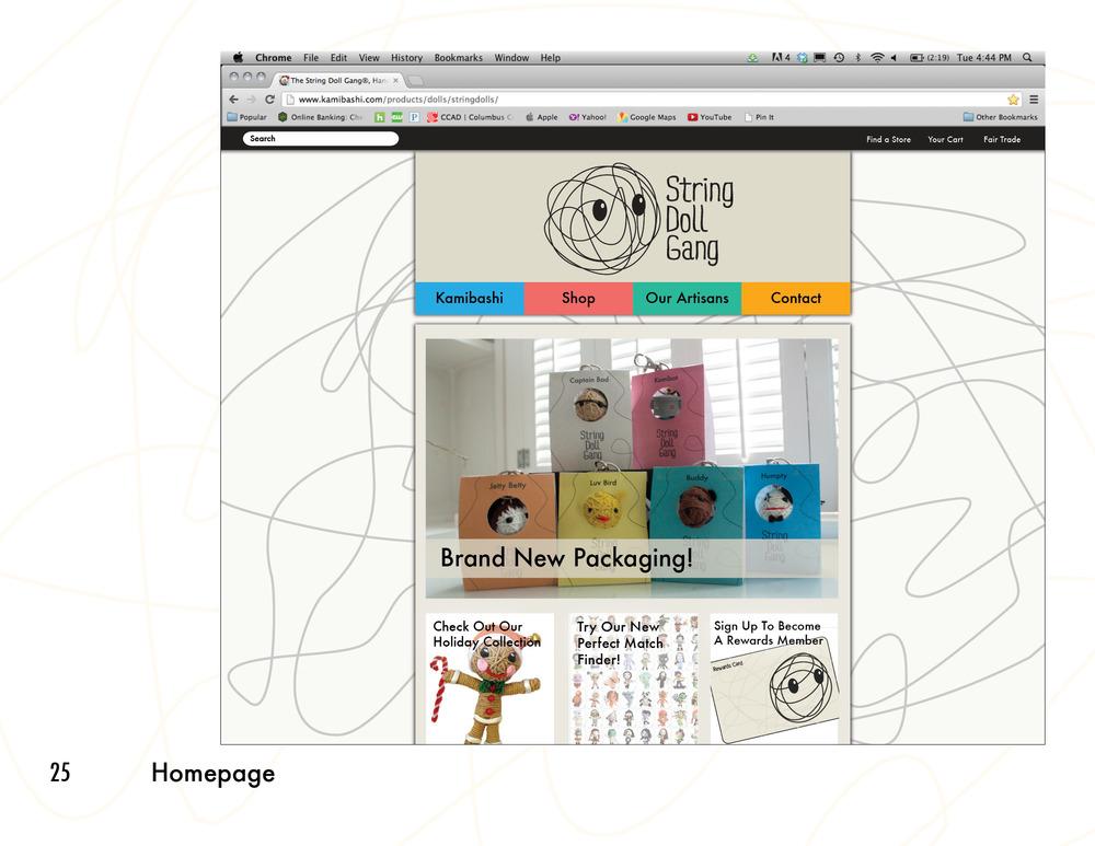 StringProcessBook26.jpg