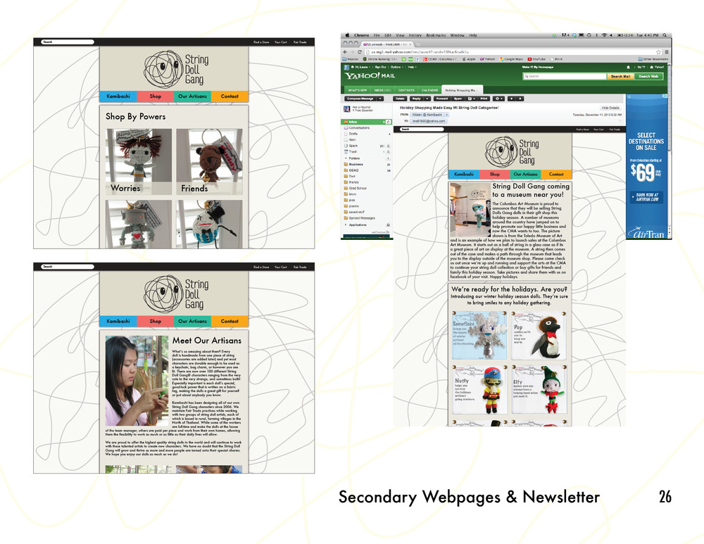 StringProcessBook27.jpg
