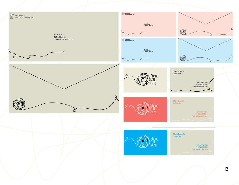 StringProcessBook13.jpg