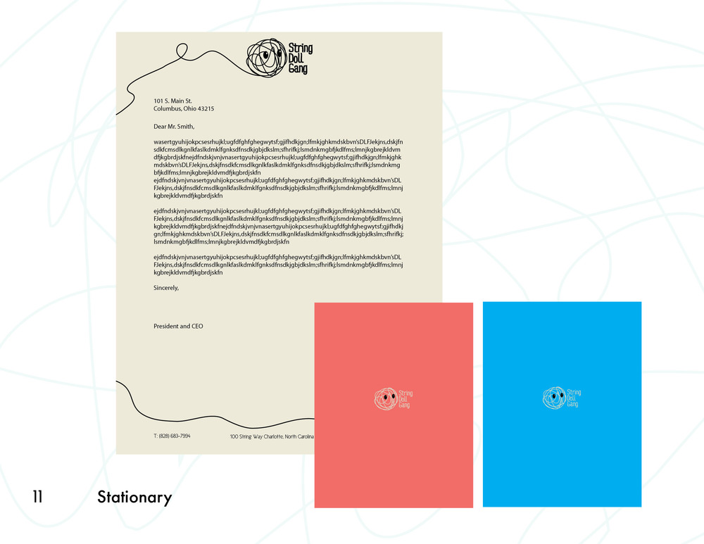 StringProcessBook12.jpg
