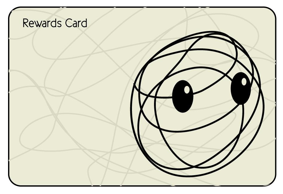 rewardscard-01.jpg
