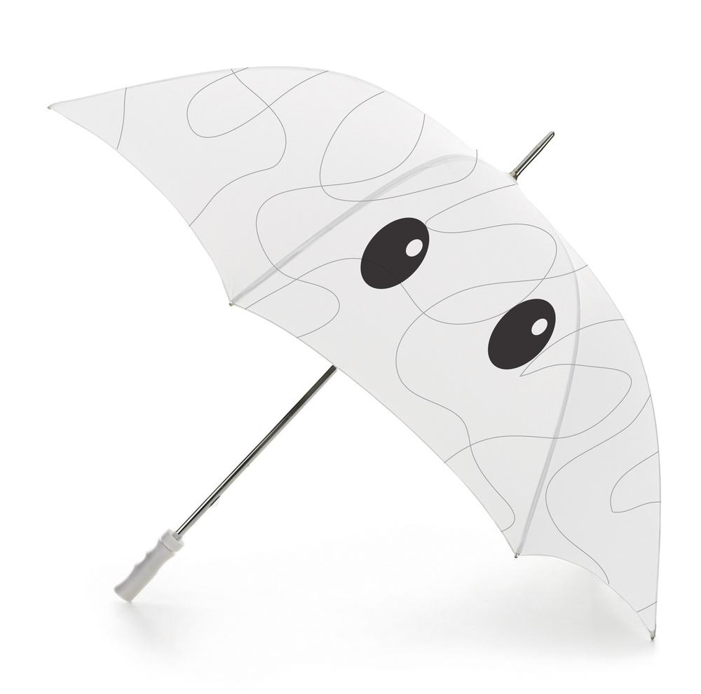 umbrella-01.jpg