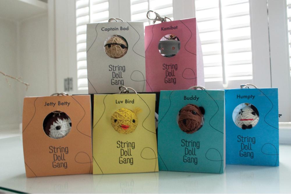 packagingpic.jpg