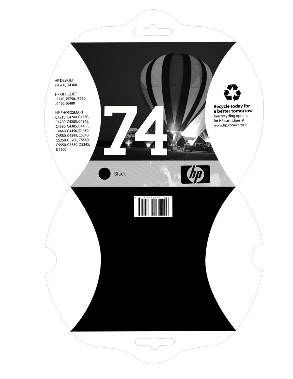 ink cartridge pattern3-01.jpg