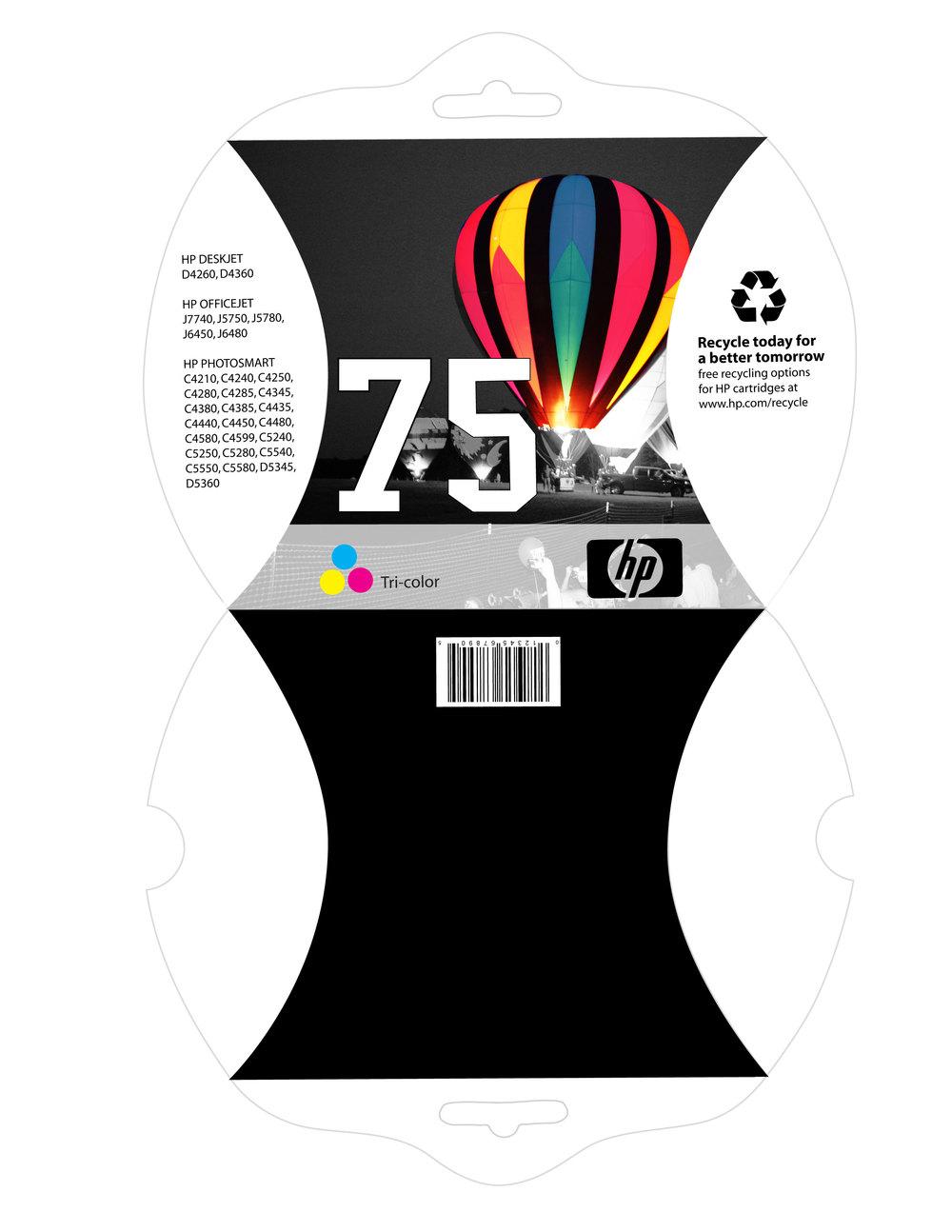 ink cartridge pattern2-01.jpg