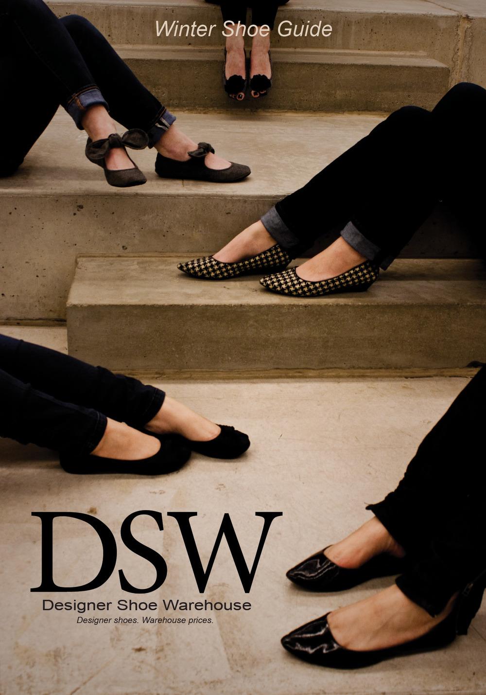 DSW catalogue v5.jpg