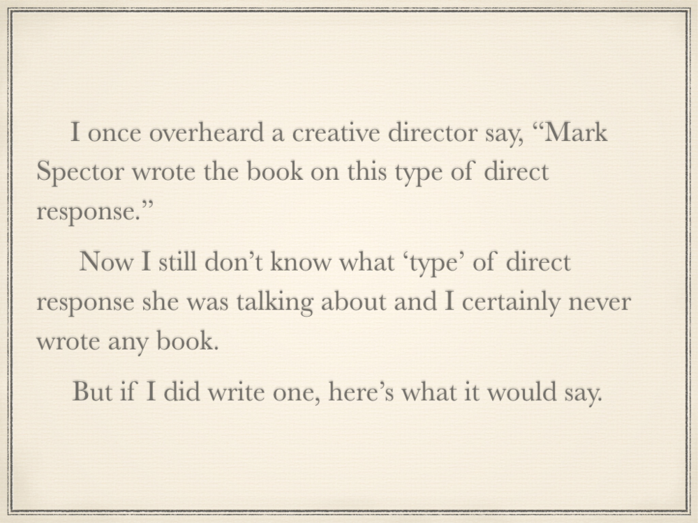 The_Book_I_Never_Wrote_by_Mark_Spector.002.png