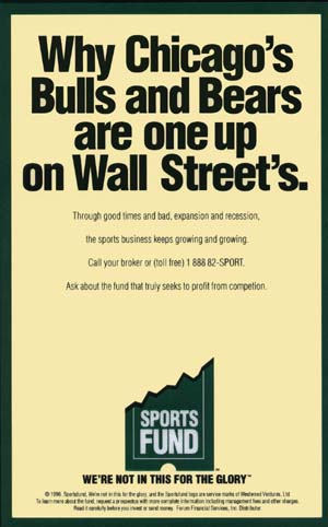 SportsfundBulls&Bears.jpg