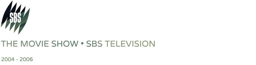 TVTOP_SBS.jpg