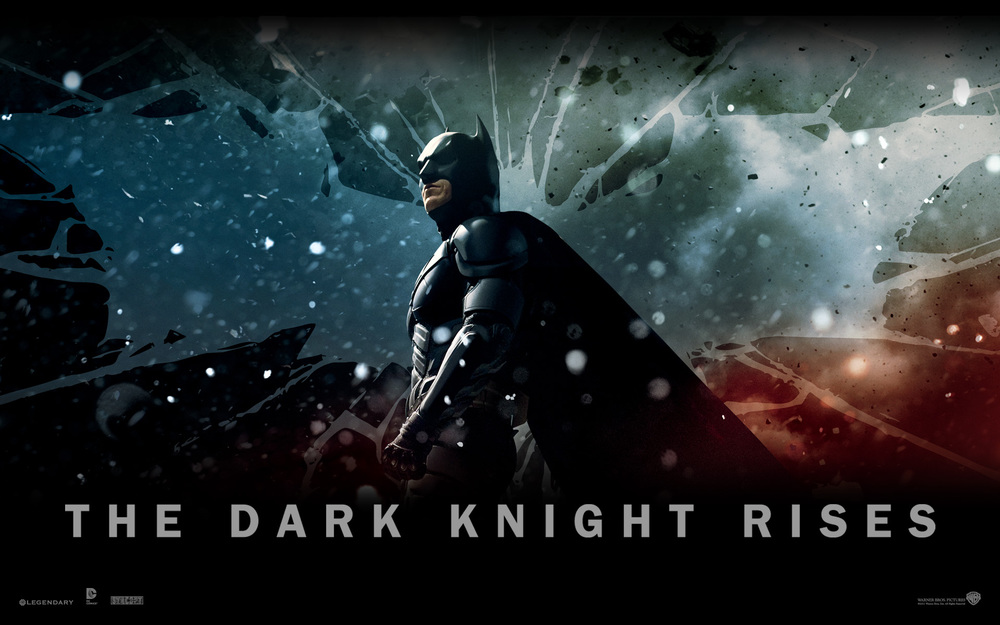 the_dark_knight_rises_official-wide.jpg