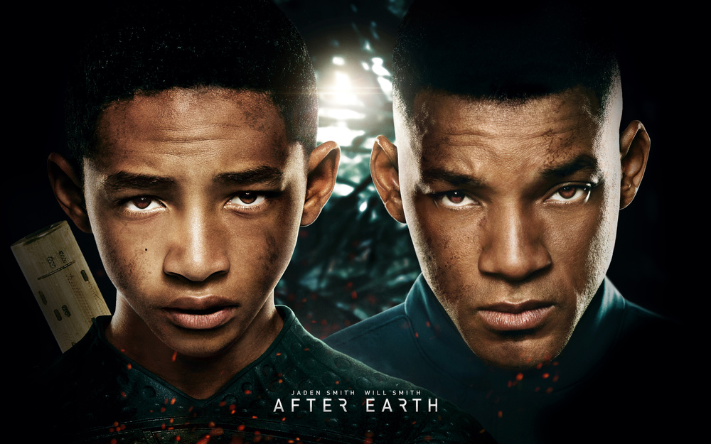 after-earth-movie-2013.jpg