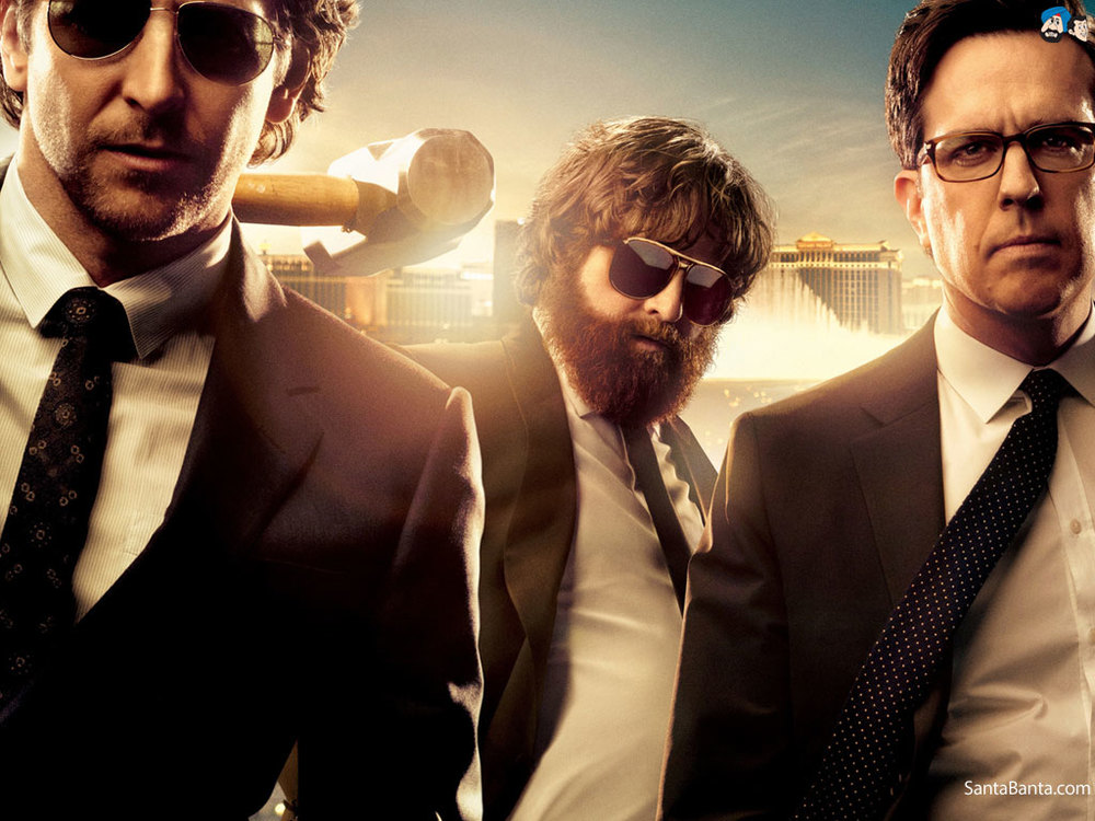 the-hangover-part-iii-2a.jpg