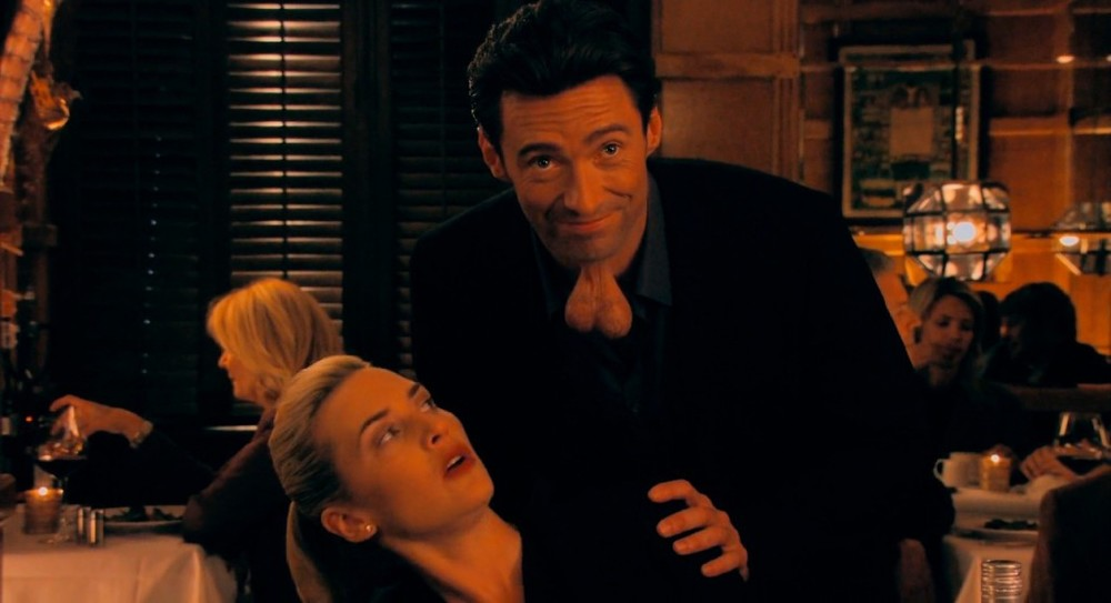 movie-43-hugh-jackman-bollocks-1024x556.jpg
