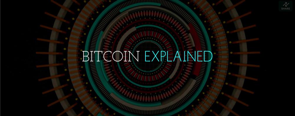 BitcoinHeadline.jpg