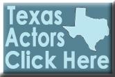 Texas button.jpg