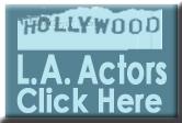 LA button.jpg